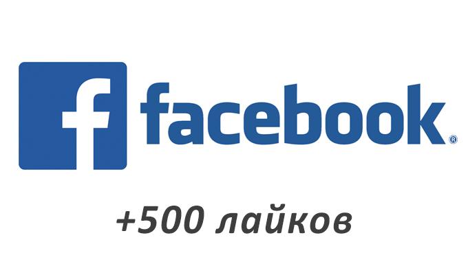500_knec-xh