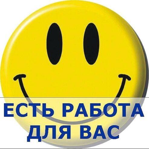 868C5776-22F0-450C-BE09-A9010FD37829